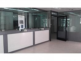 20160601_121205 - Local comercial en alquiler en Vilafranca del Penedès - 294221477