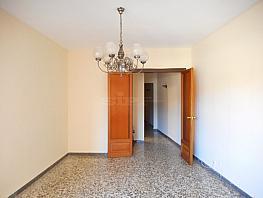 A (1).jpg - Piso en alquiler en Sant julià en Vilafranca del Penedès - 296360770