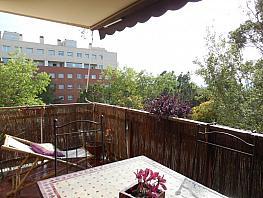 A (22).jpg - Piso en alquiler en Poble nou en Vilafranca del Penedès - 296817343