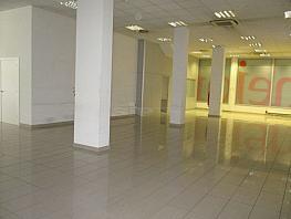 Img_3003.jpg - Local comercial en alquiler en Vilafranca del Penedès - 307208855