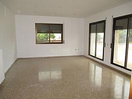 Img_3349 - Piso en alquiler en calle Amàlia Soler, Poble nou en Vilafranca del Penedès - 331153429