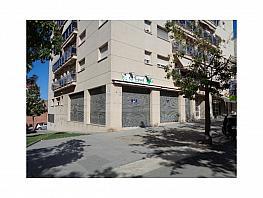 Dsc01210.jpg - Local comercial en alquiler opción compra en Sant julià en Vilafranca del Penedès - 315034147