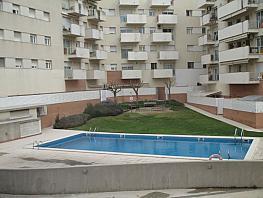 Img_2003 - Piso en alquiler en La girada en Vilafranca del Penedès - 326439015