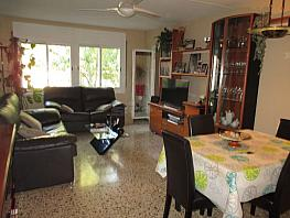 Img_3316 - Piso en alquiler en Vilafranca del Penedès - 327801412