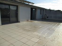Img_3367 - Piso en alquiler en Les clotes en Vilafranca del Penedès - 331153270