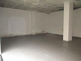 Img_3549 - Local comercial en alquiler en Santa Margarida i els Monjos - 336704465