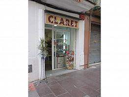 Img_0869.jpg - Local comercial en alquiler en calle Ferrers, Vilafranca del Penedès - 342317864