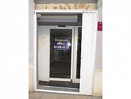 Img_3627 - Local comercial en alquiler en Vilafranca del Penedès - 343581235