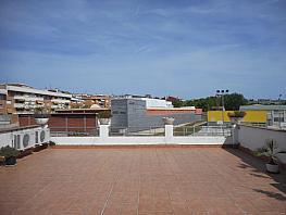 A (1) - Piso en alquiler en Sant julià en Vilafranca del Penedès - 361171025