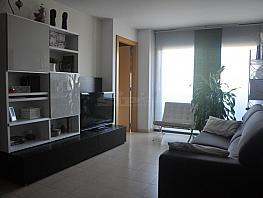 10 - Piso en alquiler en La girada en Vilafranca del Penedès - 381482258