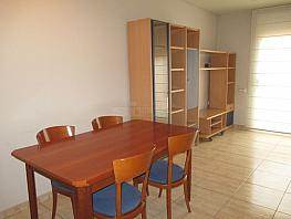 Img_4456 - Piso en alquiler en Sant Julià en Vilafranca del Penedès - 394119173
