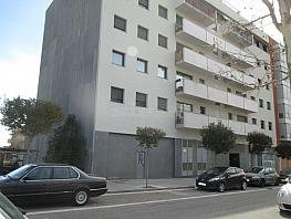 Img_2043.jpg - Local comercial en alquiler opción compra en calle Rbla Girada, La girada en Vilafranca del Penedès - 258514461