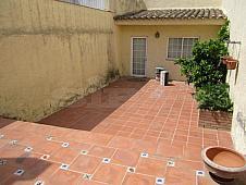 Casas en alquiler Vilafranca del Penedès