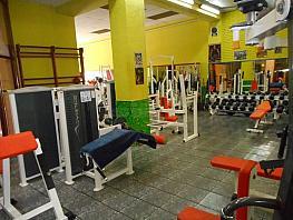 Dscn6113.jpg - Local comercial en alquiler en calle Hermenegil Glascar, Vilafranca del Penedès - 203288730