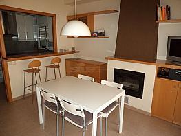 Dsc02584.jpg - Casa en venta en calle Major, Pla del Penedès, El - 233721500