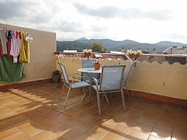 Wohnung in verkauf in calle Zona Pertegas, Sant Celoni - 277652529