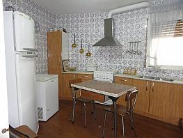 Wohnung in verkauf in calle Zona Estación de Renfe, Sant Celoni - 277652553