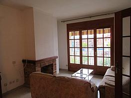 Wohnung in verkauf in calle Centro de la Población, Sant Celoni - 277652823