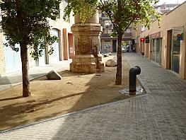 Foto - Local comercial en alquiler en calle Centre, Igualada - 336507284