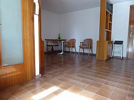 Foto - Piso en venta en calle Capellades, Capellades - 336507407