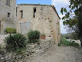 Foto - Casa rural en venta en calle Les Roques, Santa Coloma de Queralt - 338113000