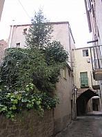 Haus in verkauf in calle Centre, Torà - 338113390