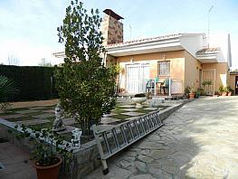 Foto - Casa adosada en venta en calle Can Mirat, Collbató - 338113420