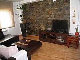Foto - Casa adosada en venta en calle Centre, Copons - 338113507