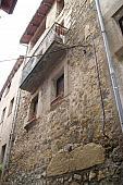 Casas Sant Esteve d´En Bas