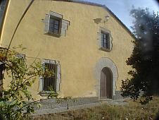 Casas en alquiler Vilalba Sasserra