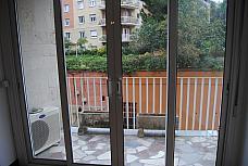 piso-en-alquiler-en-balmes-sant-gervasi-–-galvany-en-barcelona