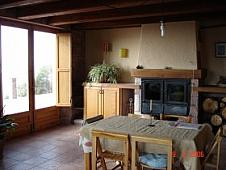 Haus in verkauf in calle Montseny, Tagamanent - 13517516
