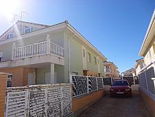 Casa pareada en venda calle De Las Perdigueras, Santos de la Humosa (Los) - 246827997