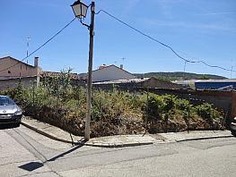 Solar en venda calle Tintoreto, Villalbilla - 285673696