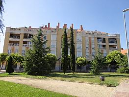 Local comercial en venda calle Río Bidasoa, Rinconada a Alcalá de Henares - 295407297