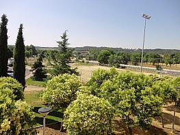 Vistas - Oficina en alquiler en calle Río Bidasoa, Rinconada en Alcalá de Henares - 296589428