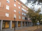 Pis en venda calle Pedro de Lerma, Puerta de Madrid a Alcalá de Henares - 47543339