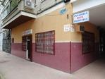 Fachada - Local comercial en alquiler en calle Río Torcón, Alcalá de Henares - 123420883