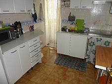 /fotos/fotos280/img/4667/4667-6085288-153573801.jpg