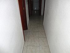 /fotos/fotos280/img/4667/4667-6289900-157370547.jpg