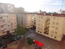 Pisos en alquiler Alcalá de Henares