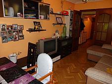 /fotos/fotos280/img/4667/4667-6916002-171990120.jpg