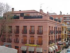 Dúplex en venda paseo De la Estación, Estación a Alcalá de Henares - 181586071