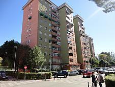 Pis en venda calle Infante Don Luís, Reyes Católicos a Alcalá de Henares - 236038589