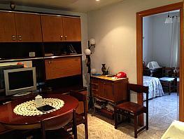 Appartamento en affitto en calle Torrente Gornal, La Torrassa en Hospitalet de Llobregat, L´ - 362088720