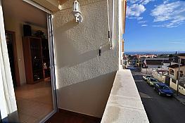 Casa adossada en venda carrer De la Mancha, Costa daurada a Roda de Barà - 375692319