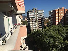 Piso en venta en calle Xile, Sant Ramon-La Maternitat en Barcelona - 362090816