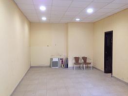 Local comercial en venda carrer Desamparados, Santa Eulàlia a Hospitalet de Llobregat, L´ - 300948656