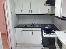 Appartamento en affitto en calle Mas, La Torrassa en Hospitalet de Llobregat, L´ - 129587291