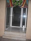 Local comercial en lloguer carrer Luarca, Pubilla cases a Hospitalet de Llobregat, L´ - 11874895
